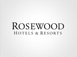 rosewood-cl